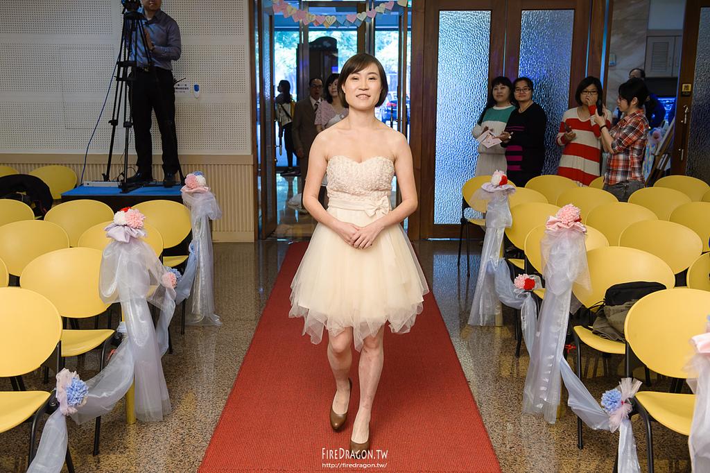 [婚禮紀錄] 20150110 - 良明 & 怡菁 高雄台南但仔麵 [新竹婚攝]:20150110-0507.jpg