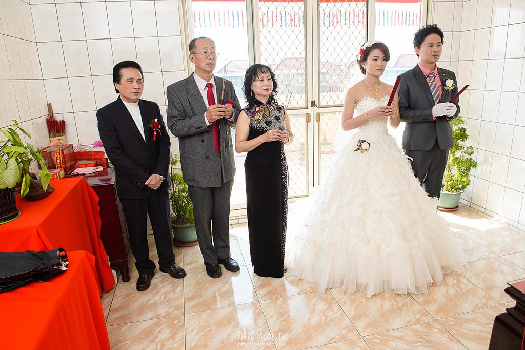 [婚禮紀錄] 20150111 - 佑勳 & 婉茹 台中清水福宴 [新竹婚攝]:20150111-0772.jpg