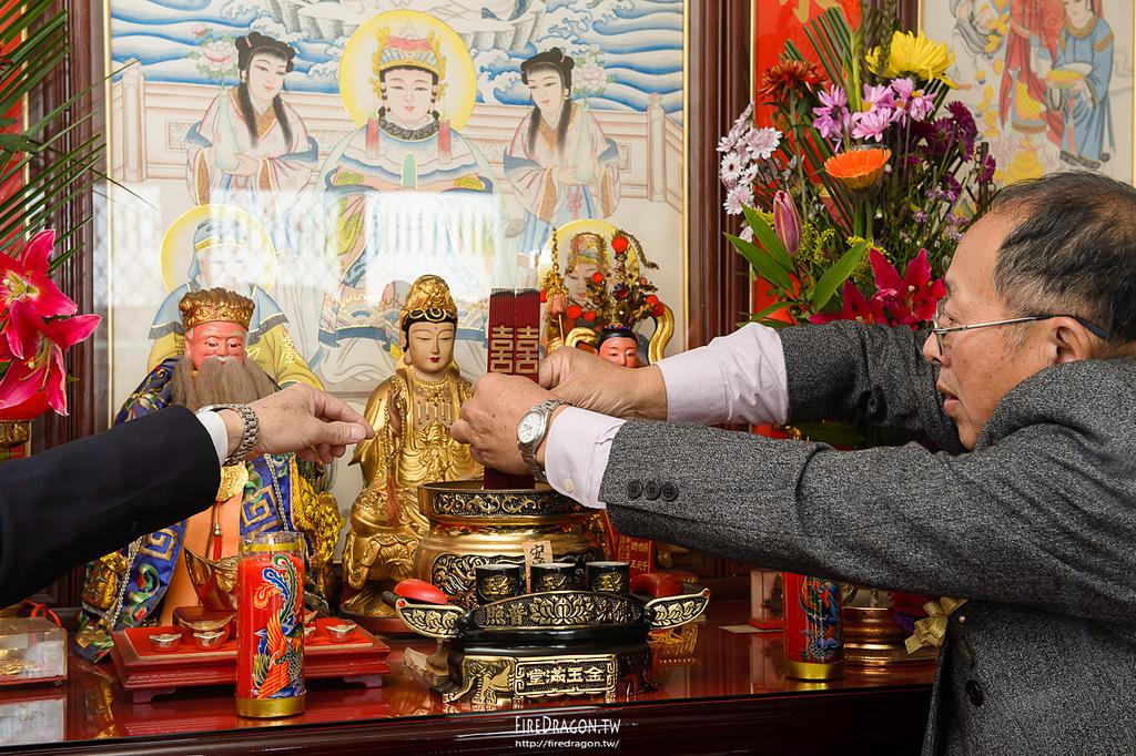 [婚禮紀錄] 20150111 - 佑勳 & 婉茹 台中清水福宴 [新竹婚攝]:20150111-0781.jpg