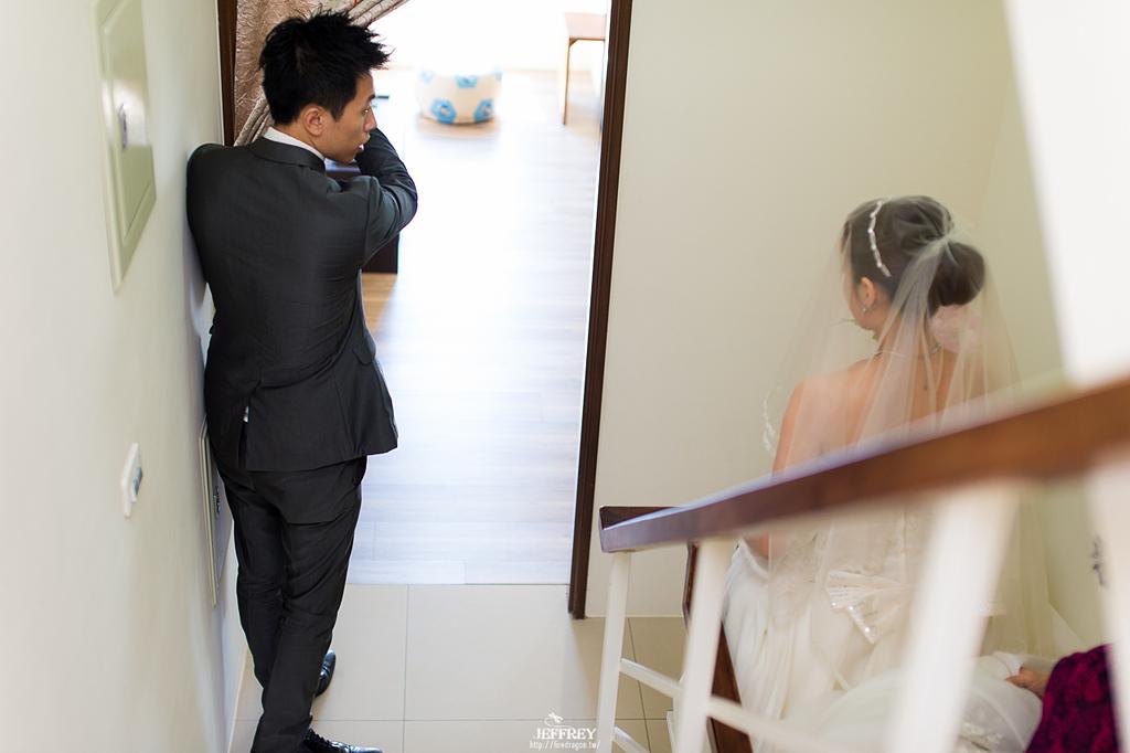 [婚禮記錄] 20130915 - ASKA & NIKKI 新竹彭園 [新竹婚攝]:JEF_8184.jpg