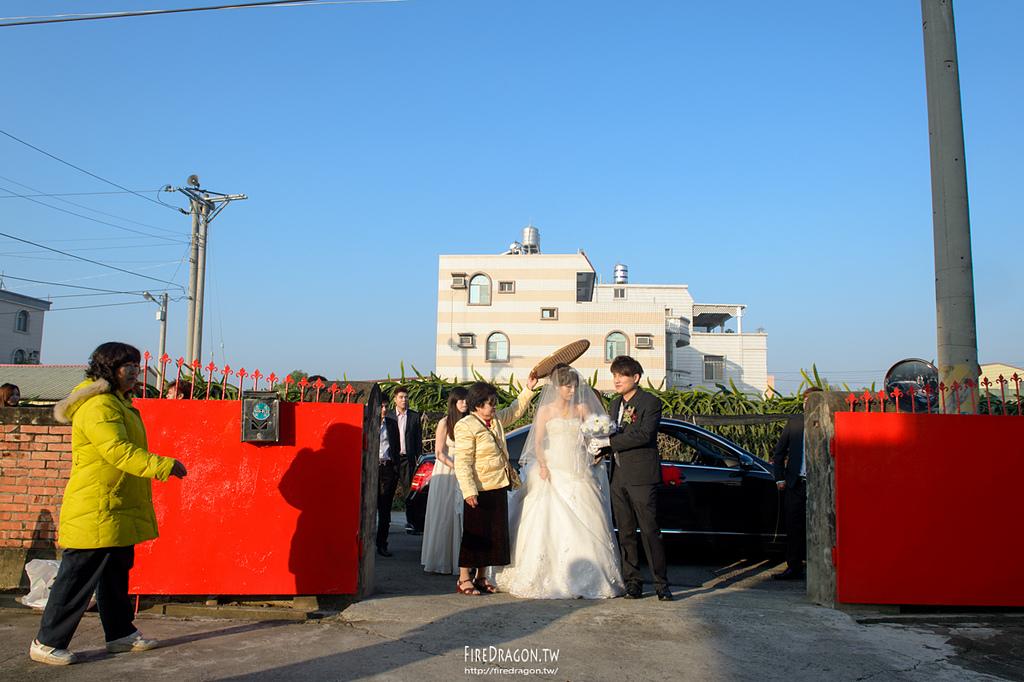 [婚禮紀錄] 20150105 - 孟儒 & 欣萍 自宅 [新竹婚攝]:0003.jpg