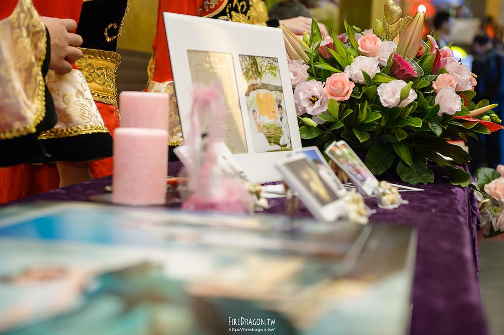 [婚禮紀錄] 20150111 - 佑勳 & 婉茹 台中清水福宴 [新竹婚攝]:20150111-0914.jpg