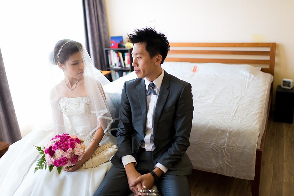 [婚禮記錄] 20130915 - ASKA & NIKKI 新竹彭園 [新竹婚攝]:JEF_8194.jpg