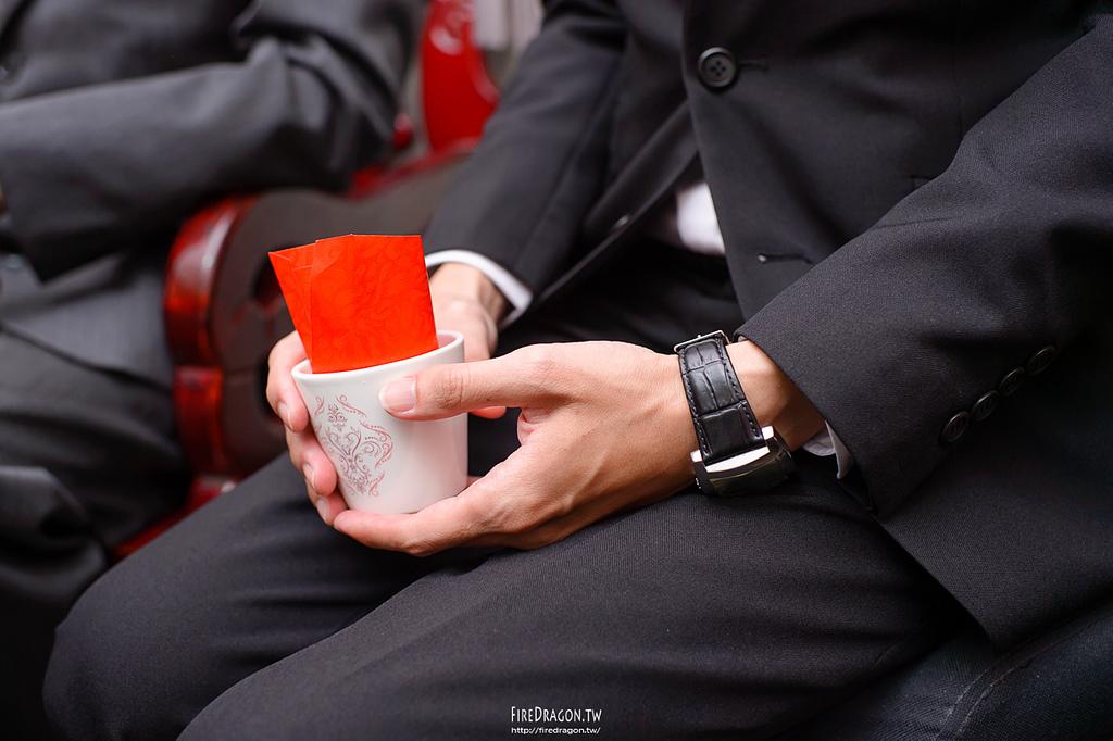 [婚禮紀錄] 20141017 - 景揮 & 淑萍 晶宴會館新莊館 [新竹婚攝]:20141017-0280.jpg