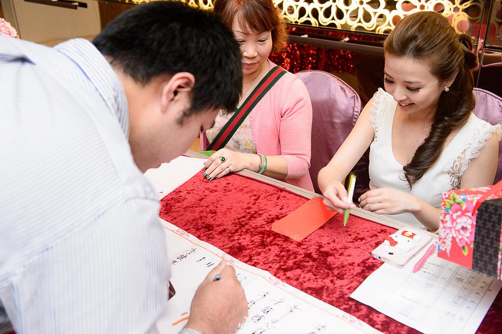 [婚禮記錄] 20130706 - Aska & Nikki 晶宴會館 [新竹婚攝]:20130706-0669.jpg