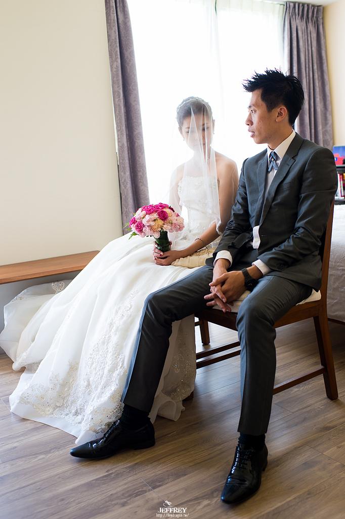 [婚禮記錄] 20130915 - ASKA & NIKKI 新竹彭園 [新竹婚攝]:JEF_8196.jpg