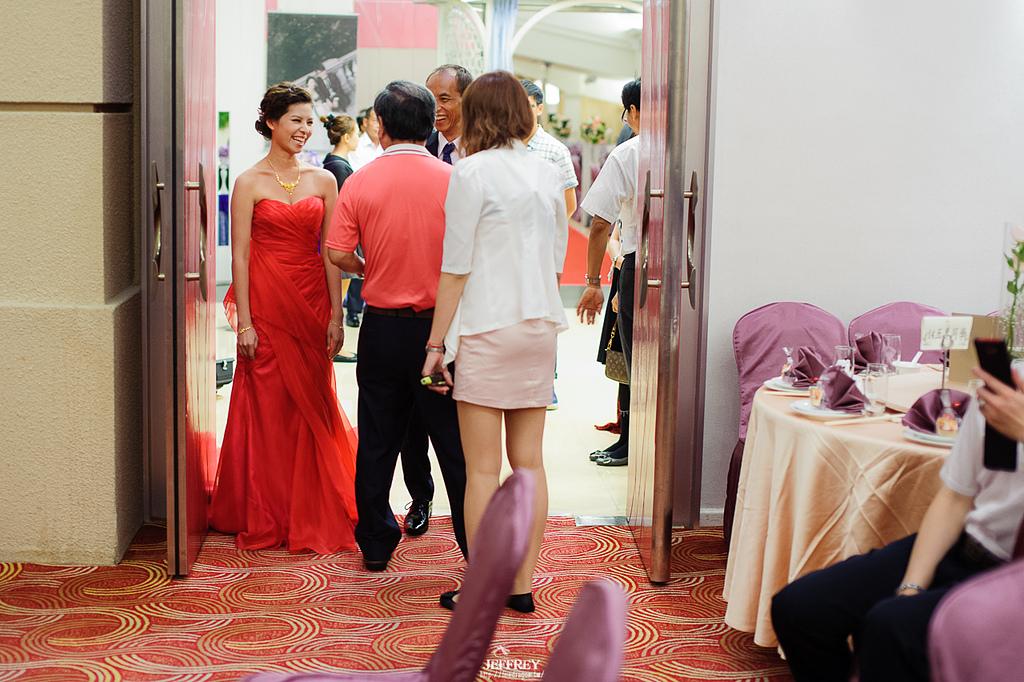 [婚禮記錄] 20130706 - Aska & Nikki 晶宴會館 [新竹婚攝]:20130706-0469.jpg