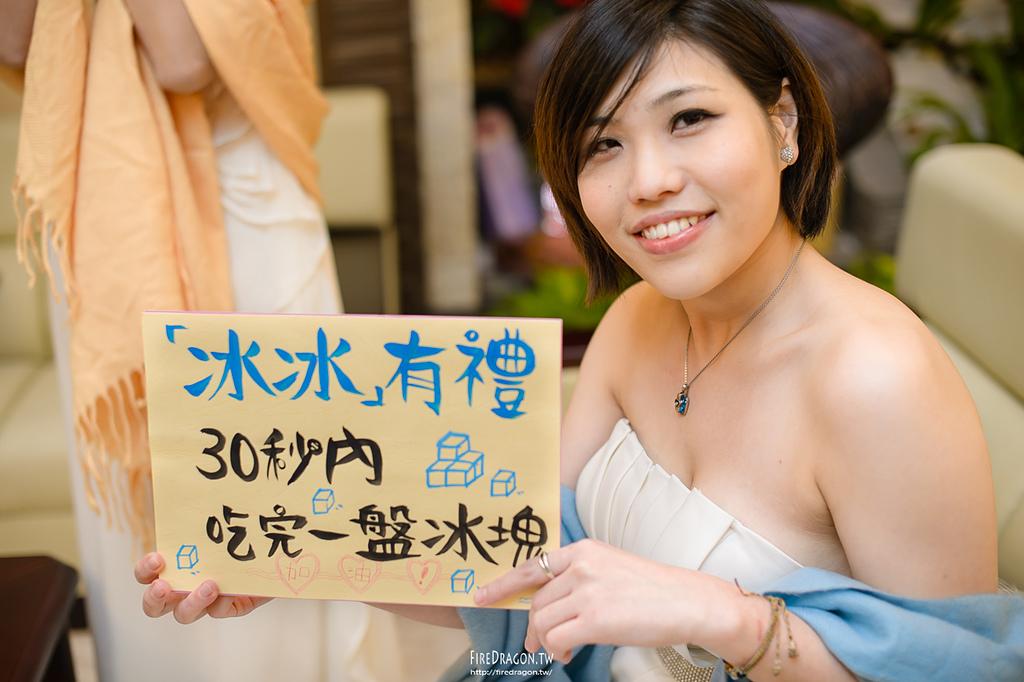 [婚禮紀錄] 20131229 - 敬岳 & 翔嵐 南投友山尊爵酒店 [新竹婚攝]:20131229-0313.jpg