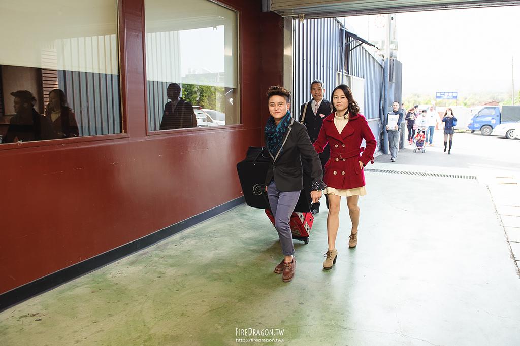 [婚禮紀錄] 20150118 - 智偉 & 靈姿[新竹婚攝]:20150118A_0462.jpg