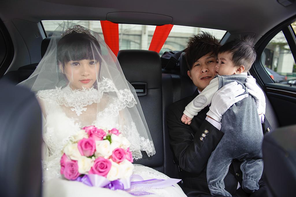 [婚禮紀錄] 20150118 - 智偉 & 靈姿[新竹婚攝]:20150118A_0340.jpg