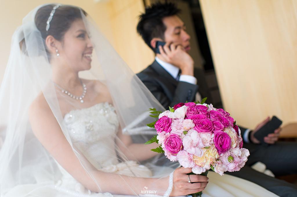[婚禮記錄] 20130915 - ASKA & NIKKI 新竹彭園 [新竹婚攝]:JEF_8204.jpg