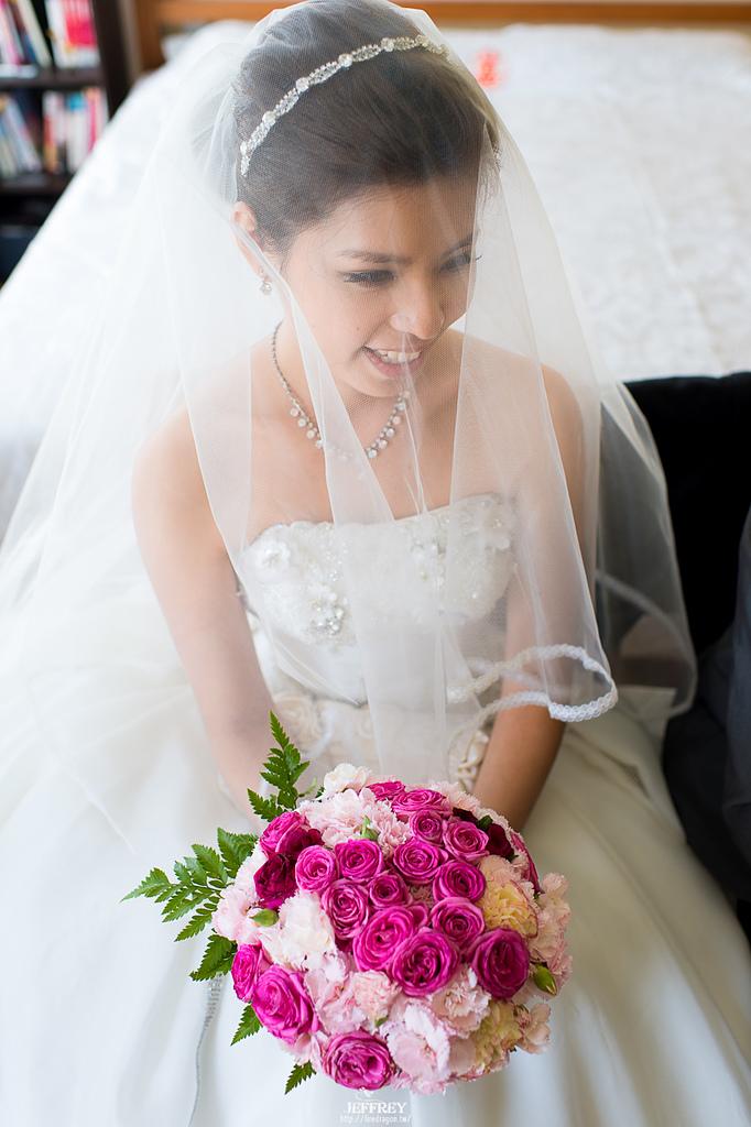 [婚禮記錄] 20130915 - ASKA & NIKKI 新竹彭園 [新竹婚攝]:JEF_8210.jpg