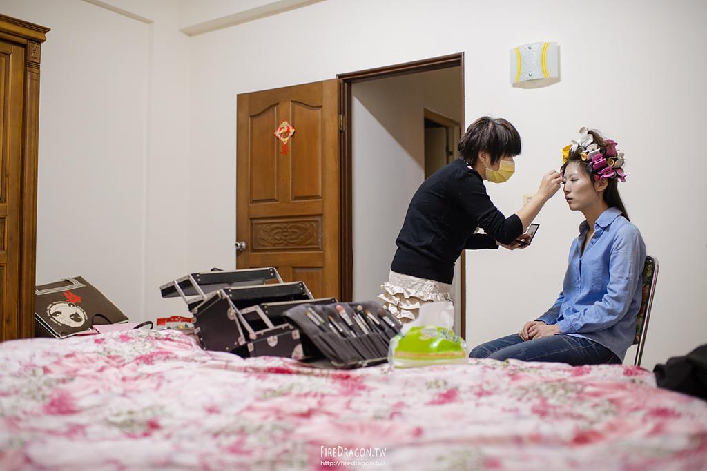 [婚禮紀錄] 20150105 - 孟儒 & 欣萍 自宅 [新竹婚攝]:20150105-010.jpg