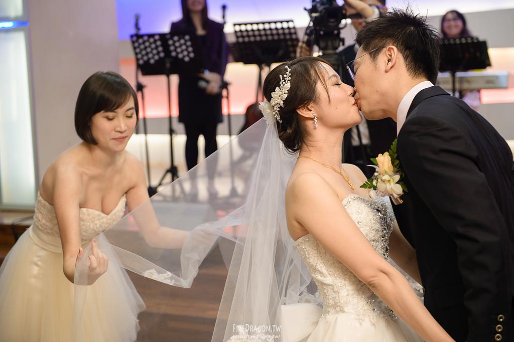 [婚禮紀錄] 20150110 - 良明 & 怡菁 高雄台南但仔麵 [新竹婚攝]:20150110-0751.jpg