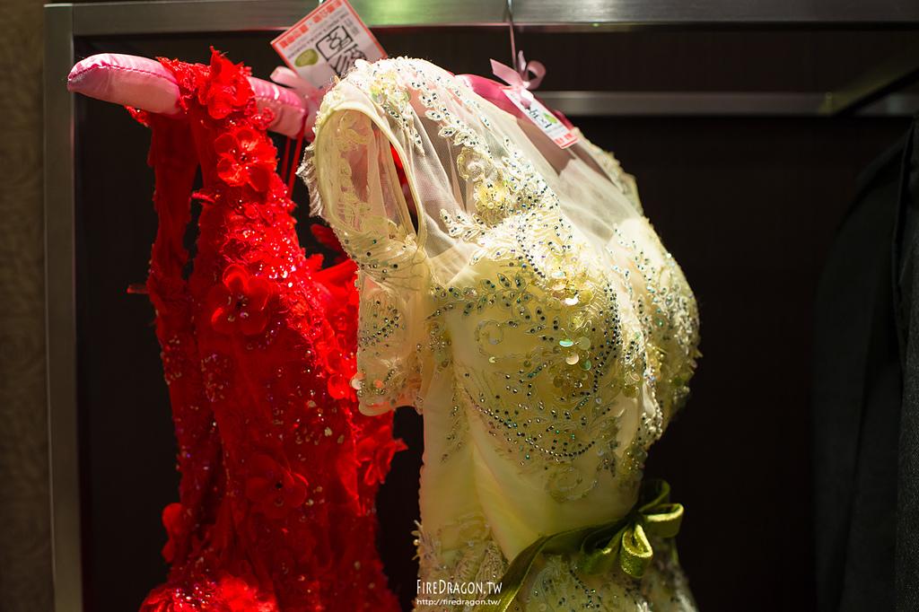 [婚禮紀錄] 20141227 - 建豪 & 韻玲 新竹彭園 [新竹婚攝]:20141227-0756.jpg