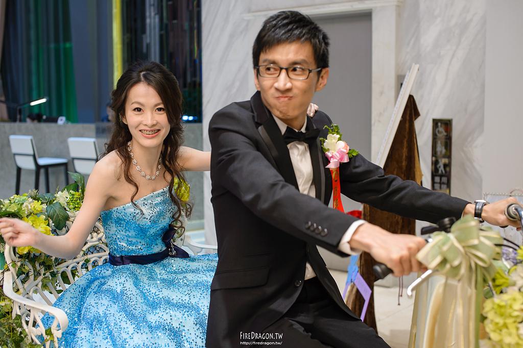 [婚禮紀錄] 20141017 - 景揮 & 淑萍 晶宴會館新莊館 [新竹婚攝]:20141018-1285.jpg