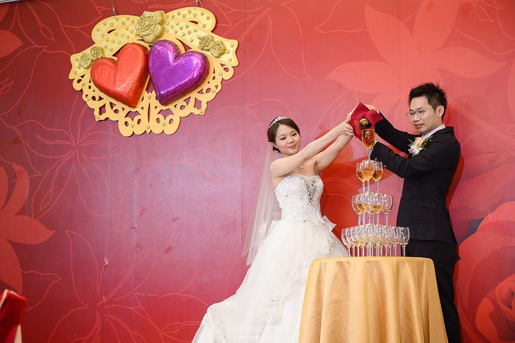 [婚禮紀錄] 20150110 - 良明 & 怡菁 高雄台南但仔麵 [新竹婚攝]:20150110-0958.jpg