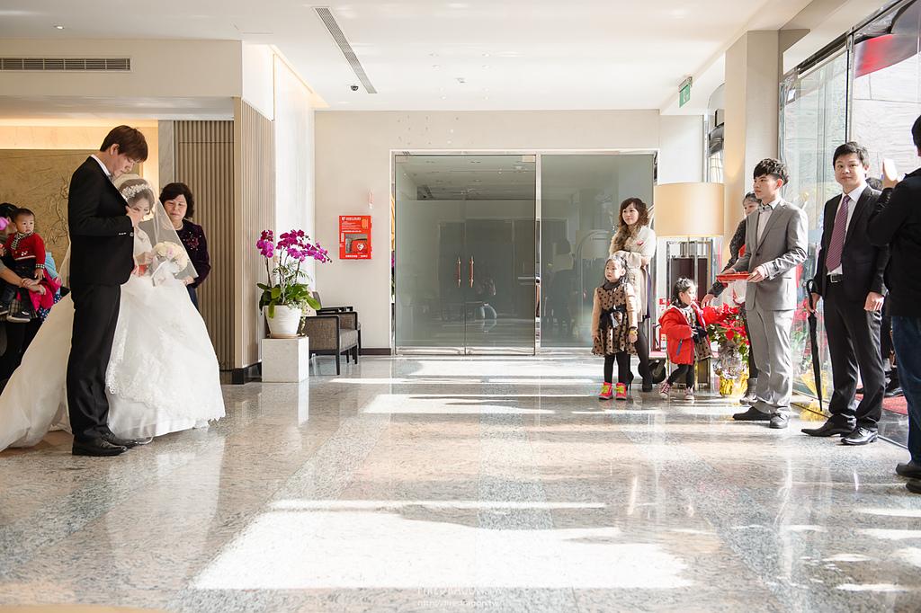 [婚禮紀錄] 20150118 - 錦松 & 婉如 新竹華麗雅緻 [新竹婚攝]:20150118B_0564.jpg