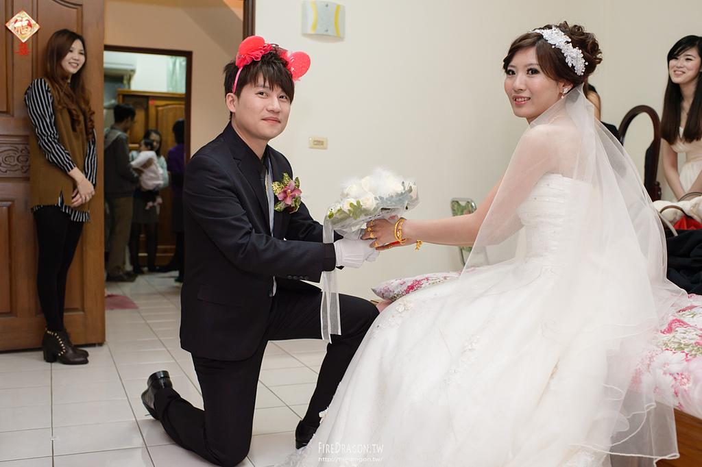 [婚禮紀錄] 20150105 - 孟儒 & 欣萍 自宅 [新竹婚攝]:20150105-226.jpg