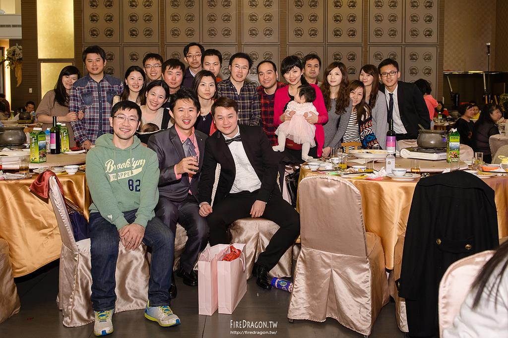 [婚禮紀錄] 20150111 - 佑勳 & 婉茹 台中清水福宴 [新竹婚攝]:20150111-1575.jpg