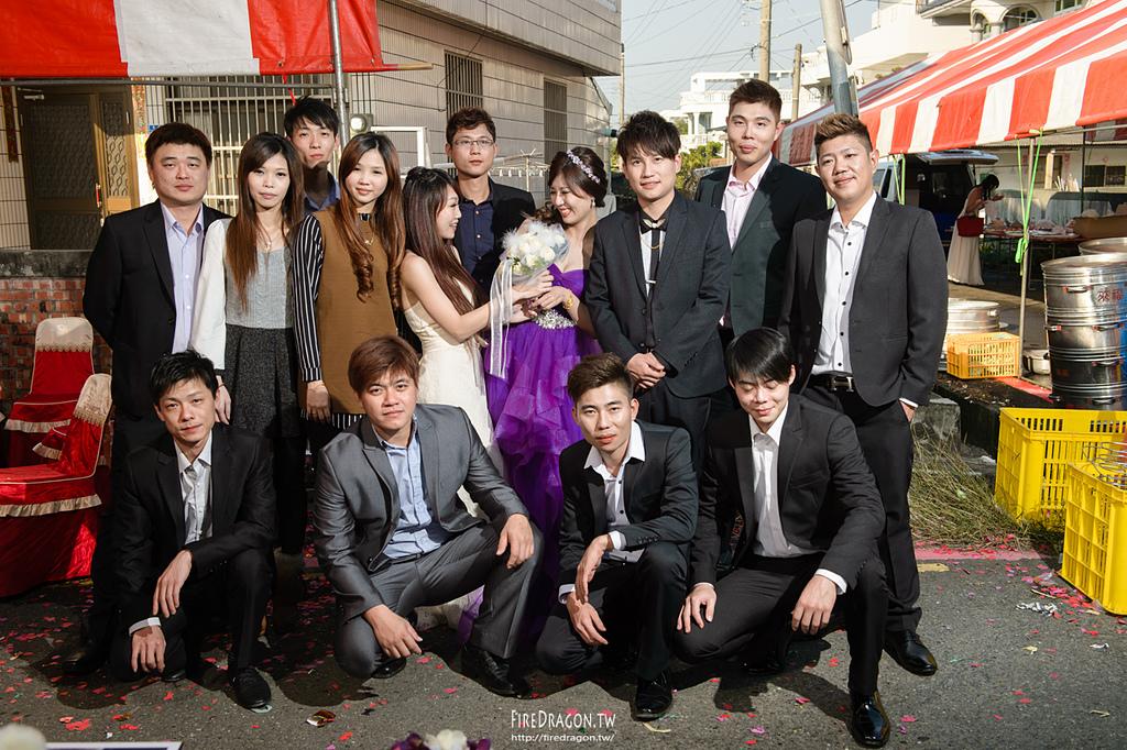 [婚禮紀錄] 20150105 - 孟儒 & 欣萍 自宅 [新竹婚攝]:20150105-812.jpg