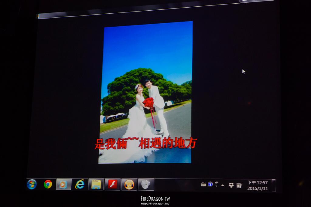 [婚禮紀錄] 20150111 - 佑勳 & 婉茹 台中清水福宴 [新竹婚攝]:20150111-0981.jpg