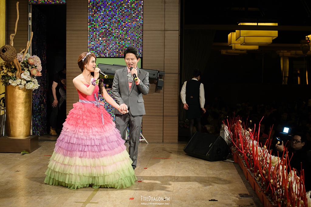 [婚禮紀錄] 20150111 - 佑勳 & 婉茹 台中清水福宴 [新竹婚攝]:0001.jpg