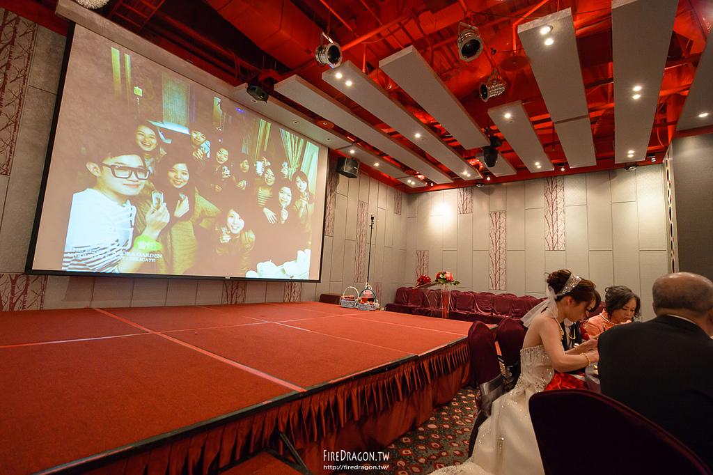 [婚禮紀錄] 20141227 - 建豪 & 韻玲 新竹彭園 [新竹婚攝]:20141227-1124.jpg