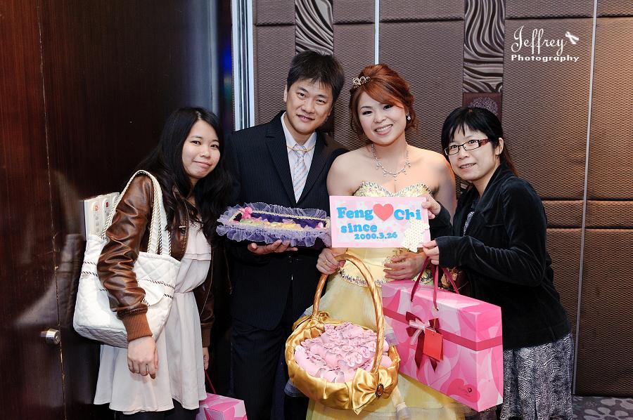 20111022 - 志豐 與 秀琦 文定 (下):JEF_4302.jpg