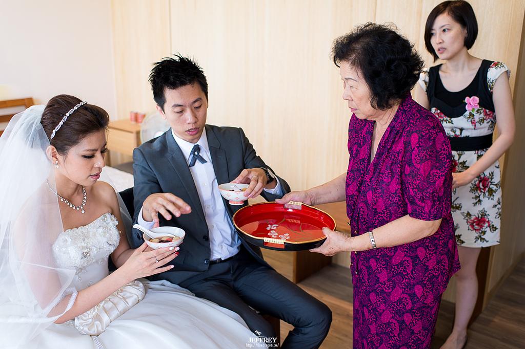 [婚禮記錄] 20130915 - ASKA & NIKKI 新竹彭園 [新竹婚攝]:JEF_8229.jpg