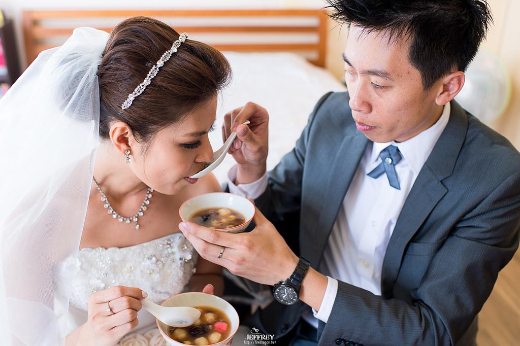[婚禮記錄] 20130915 - ASKA & NIKKI 新竹彭園 [新竹婚攝]:JEF_8231.jpg