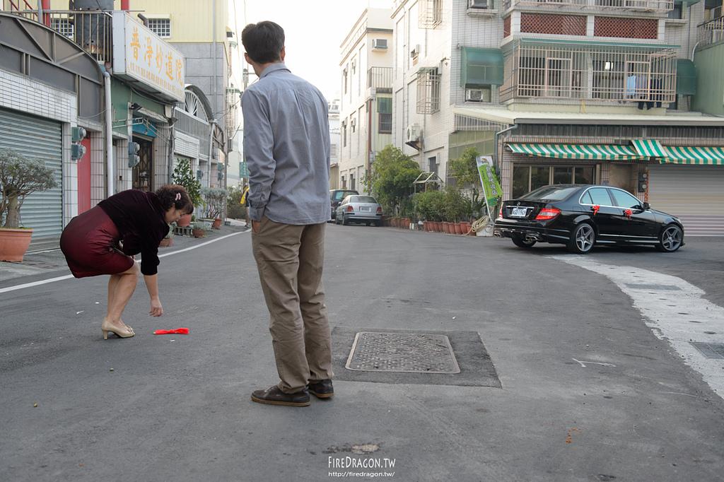 [婚禮紀錄] 20150105 - 孟儒 & 欣萍 自宅 [新竹婚攝]:20150105-300.jpg