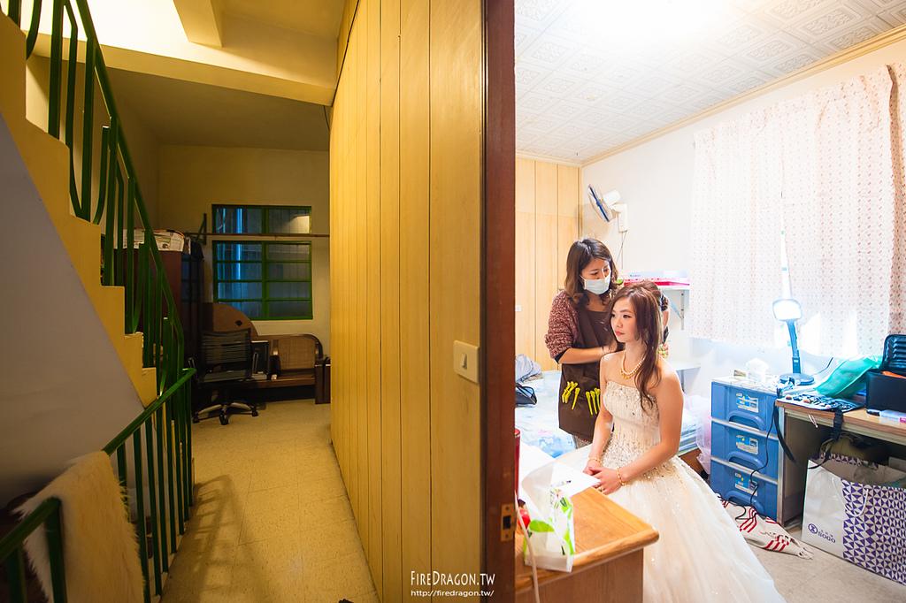 [婚禮紀錄] 20141227 - 建豪 & 韻玲 新竹彭園 [新竹婚攝]:20141227-0404.jpg