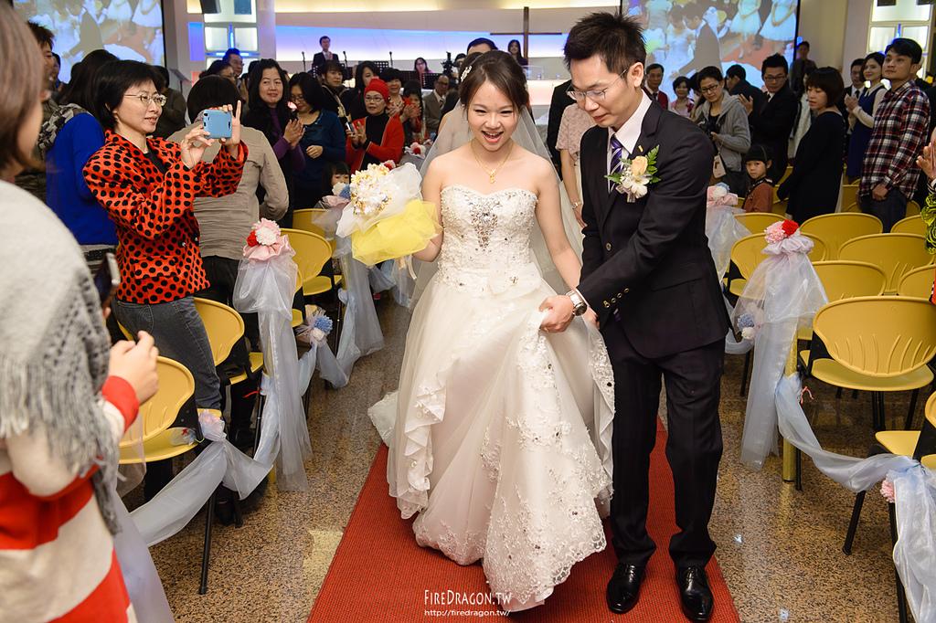 [婚禮紀錄] 20150110 - 良明 & 怡菁 高雄台南但仔麵 [新竹婚攝]:20150110-0851.jpg