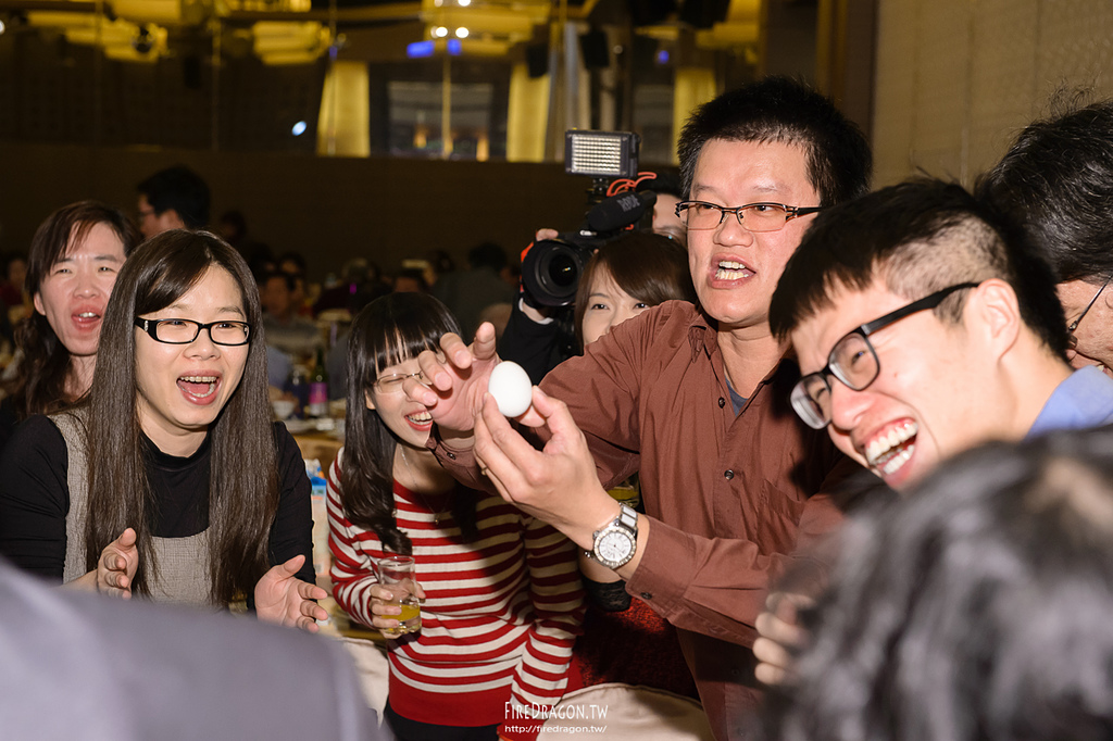 [婚禮紀錄] 20150111 - 佑勳 & 婉茹 台中清水福宴 [新竹婚攝]:20150111-1499.jpg