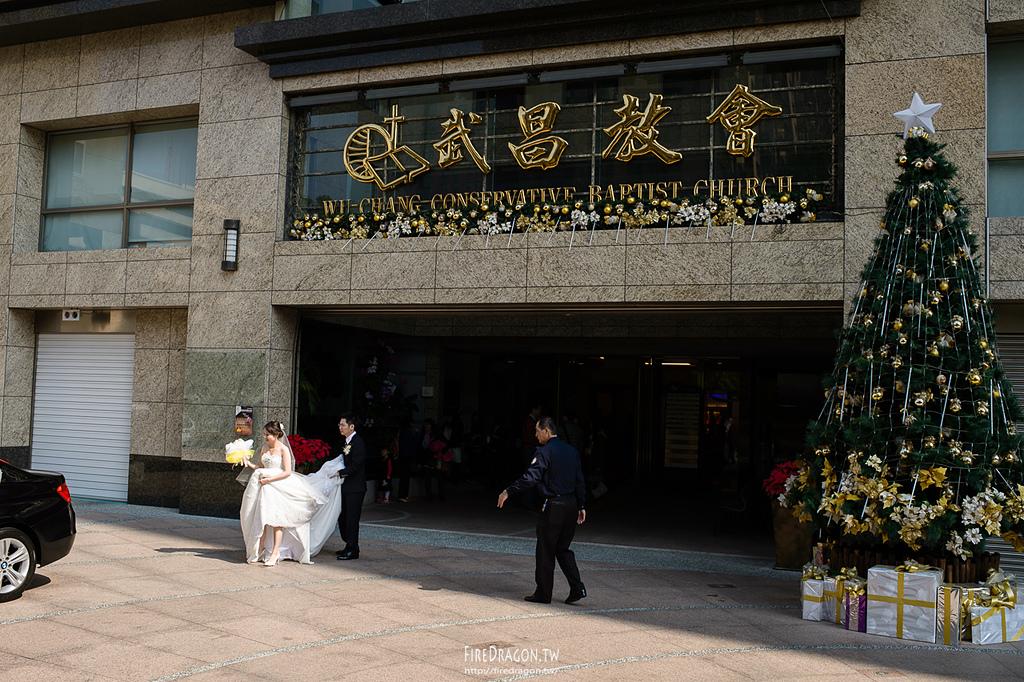 [婚禮紀錄] 20150110 - 良明 & 怡菁 高雄台南但仔麵 [新竹婚攝]:20150110-0893.jpg