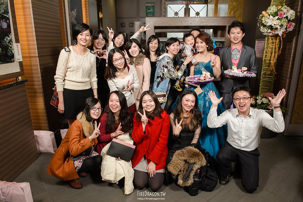 [婚禮紀錄] 20150111 - 佑勳 & 婉茹 台中清水福宴 [新竹婚攝]:20150111-1679.jpg
