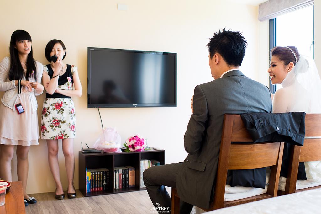 [婚禮記錄] 20130915 - ASKA & NIKKI 新竹彭園 [新竹婚攝]:JEF_8242.jpg