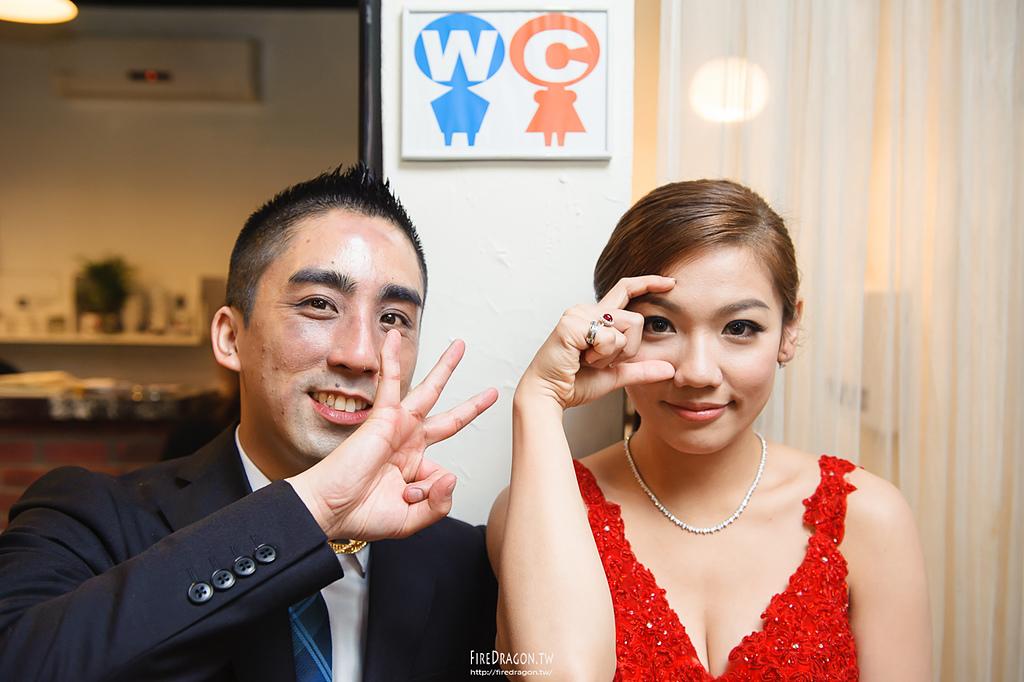 [婚禮紀錄] 20140111 - Pink & Nick 新竹華麗雅緻東急廳 [新竹婚攝]:0005.jpg