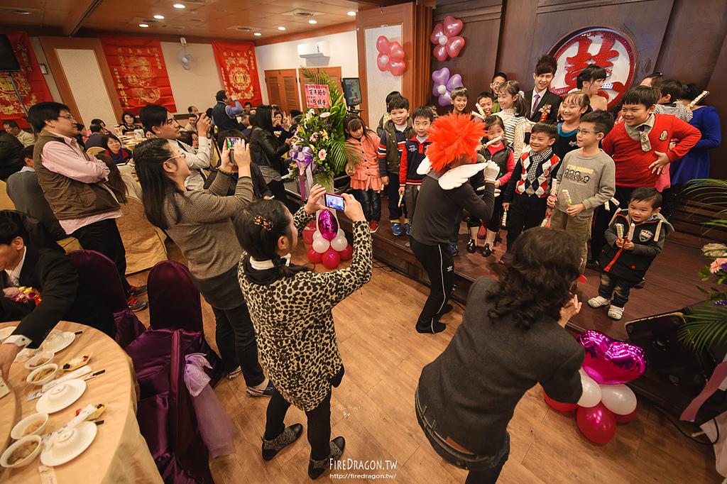[婚禮紀錄] 20150118 - 智偉 & 靈姿[新竹婚攝]:20150118A_0736.jpg