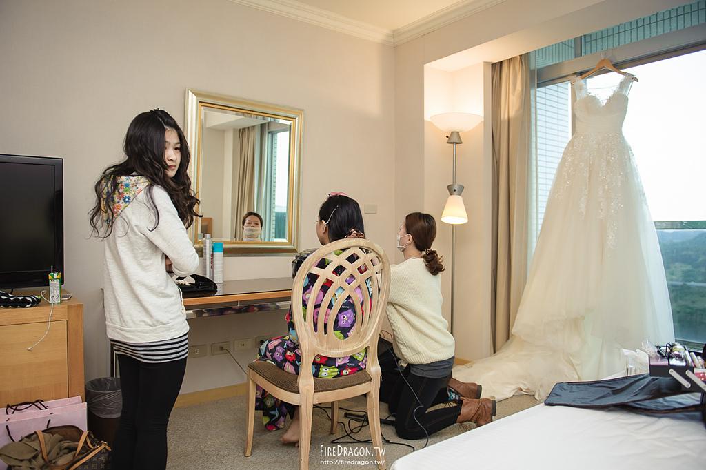 [婚禮紀錄] 20150118 - 智偉 & 靈姿[新竹婚攝]:20150118A_0038.jpg