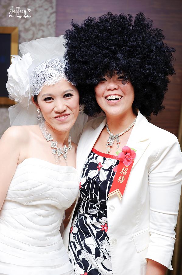 20090815 - Iris & Leo 婚禮記錄:AAA_4910.jpg