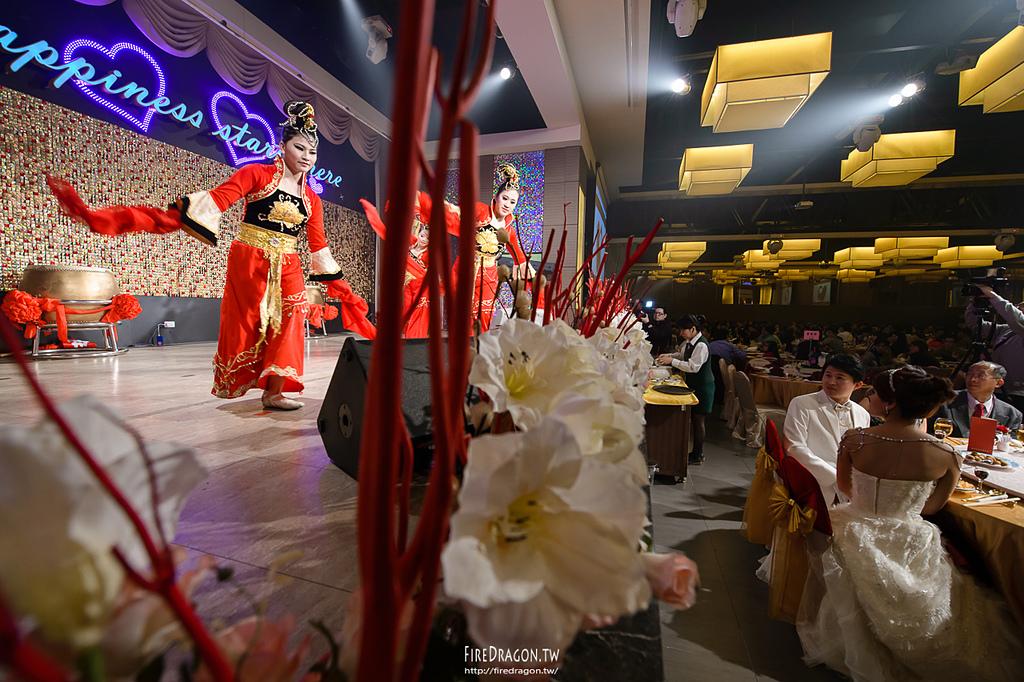 [婚禮紀錄] 20150111 - 佑勳 & 婉茹 台中清水福宴 [新竹婚攝]:20150111-1102.jpg
