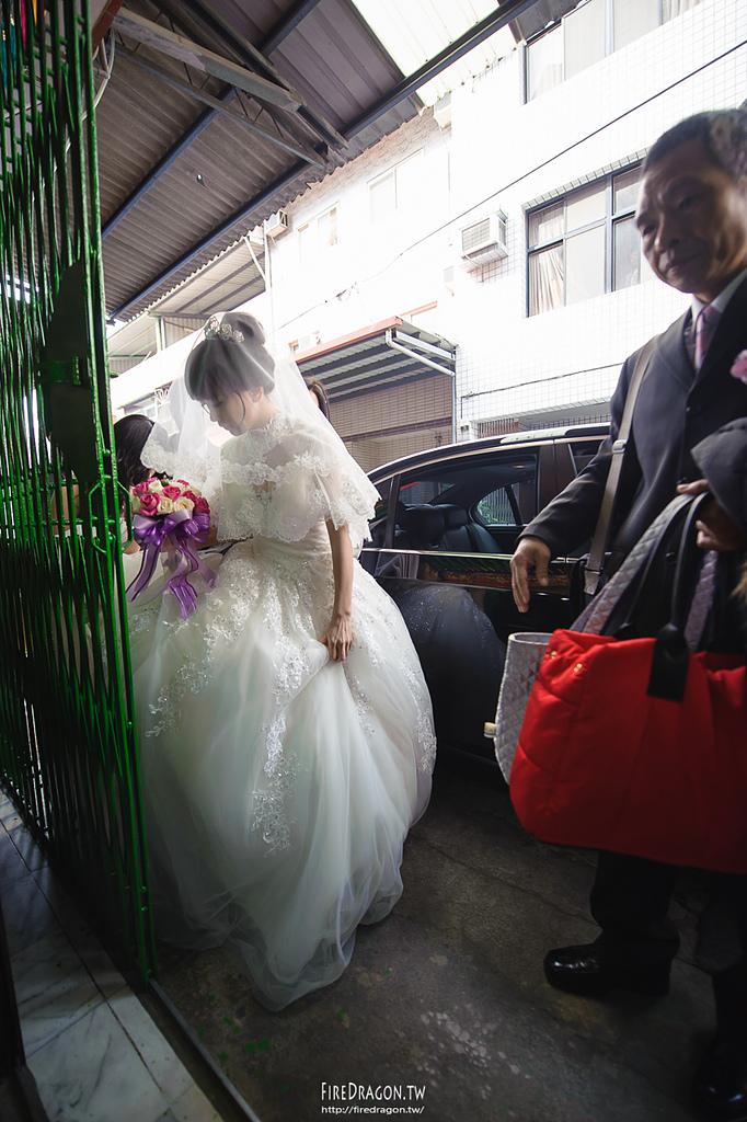 [婚禮紀錄] 20150118 - 智偉 & 靈姿[新竹婚攝]:20150118A_0380.jpg