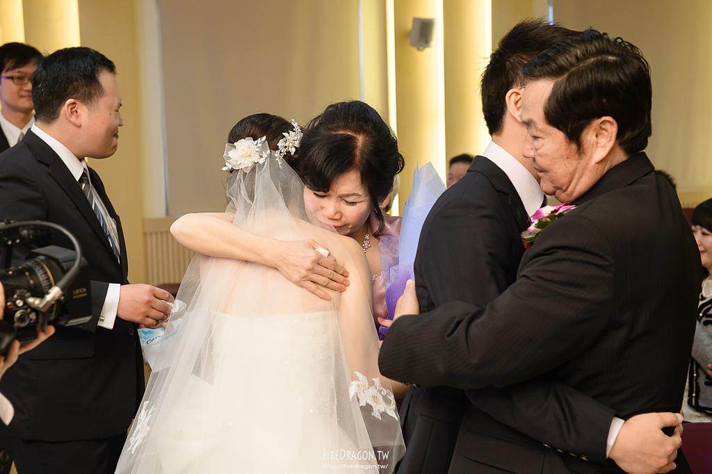 [婚禮紀錄] 20150110 - 良明 & 怡菁 高雄台南但仔麵 [新竹婚攝]:20150110-0814.jpg