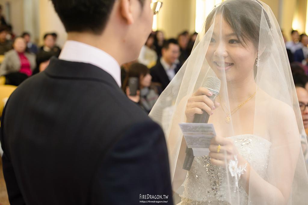 [婚禮紀錄] 20150110 - 良明 & 怡菁 高雄台南但仔麵 [新竹婚攝]:20150110-0679.jpg