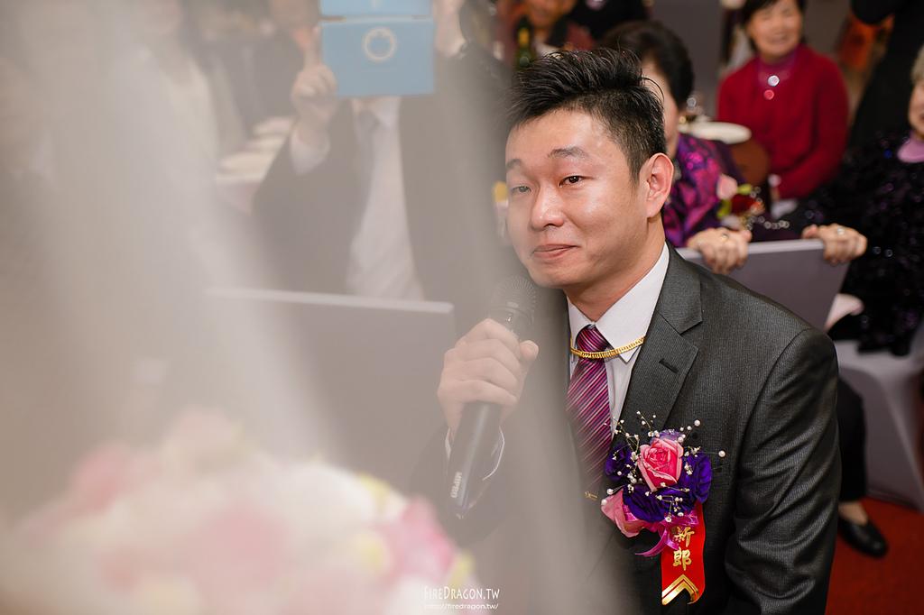 [婚禮紀錄] 20131229 - 敬岳 & 翔嵐 南投友山尊爵酒店 [新竹婚攝]:20131229-0903.jpg