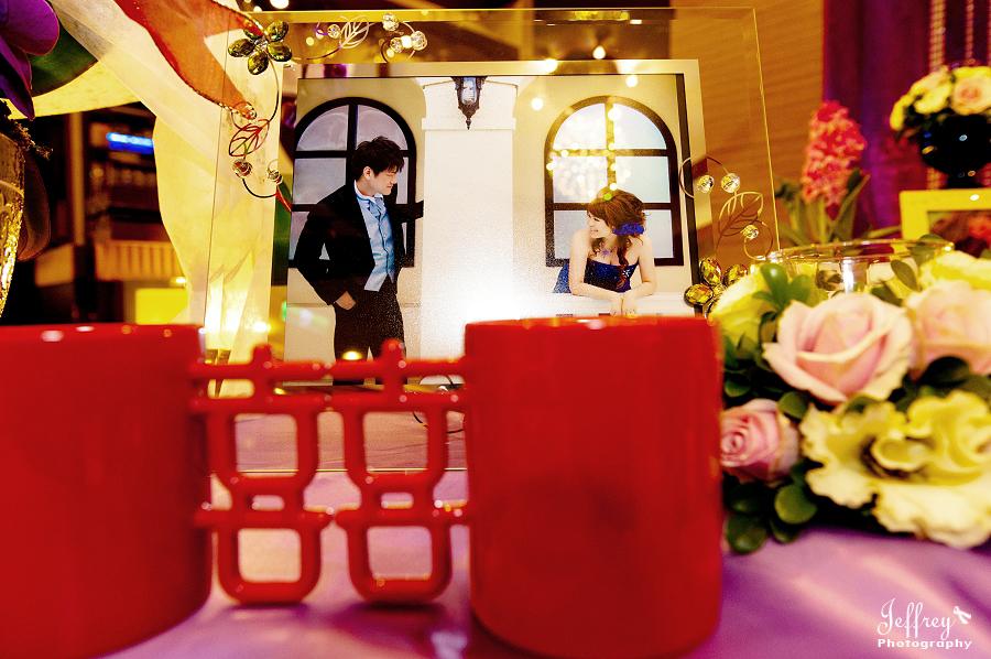 20111112 - 志豐 與 秀琦 結婚:JEF_6647.jpg