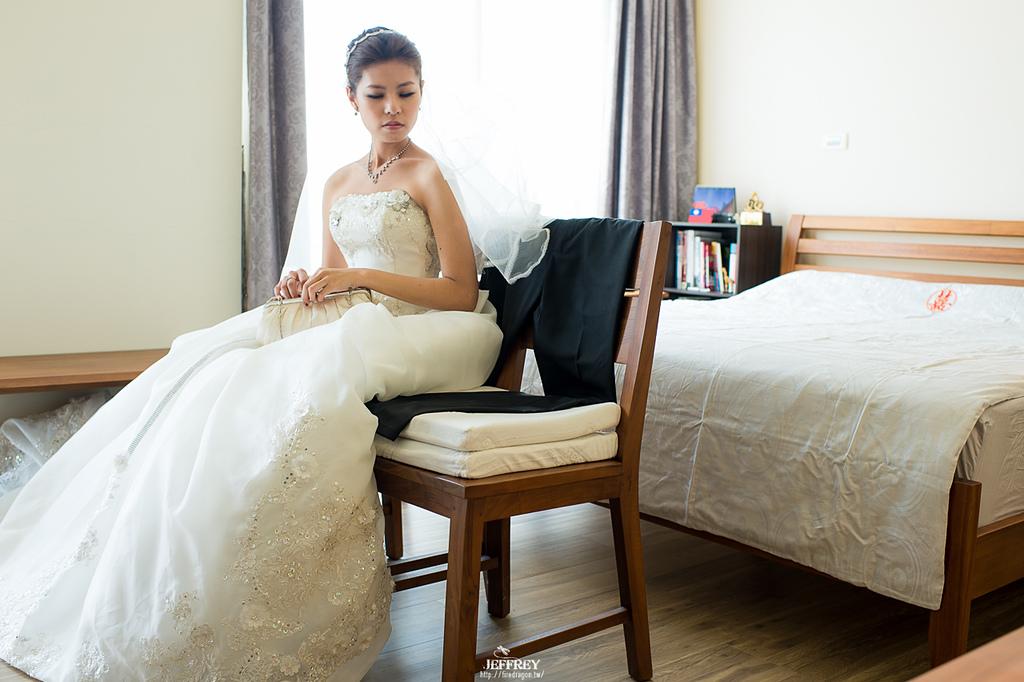 [婚禮記錄] 20130915 - ASKA & NIKKI 新竹彭園 [新竹婚攝]:JEF_8262.jpg