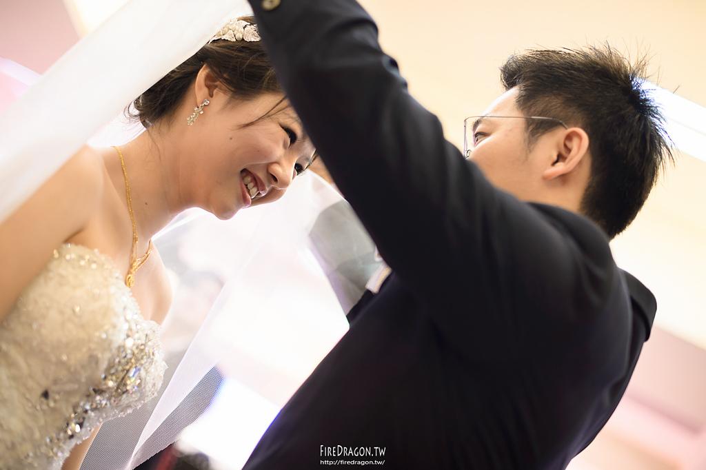 [婚禮紀錄] 20150110 - 良明 & 怡菁 高雄台南但仔麵 [新竹婚攝]:20150110-0745.jpg